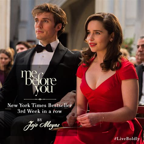film romantis me before you from book to film the left out scenes in quot me before you