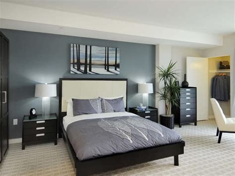 dark blue gray bedroom 1000 ideas about slate blue bedrooms on pinterest blue