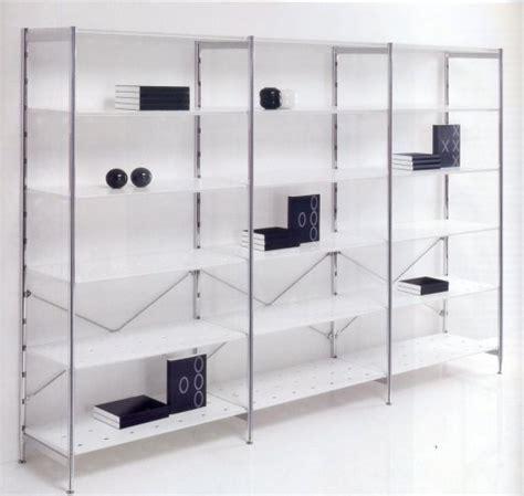 libreria per ufficio libreria air ca librerie componibili mobili per