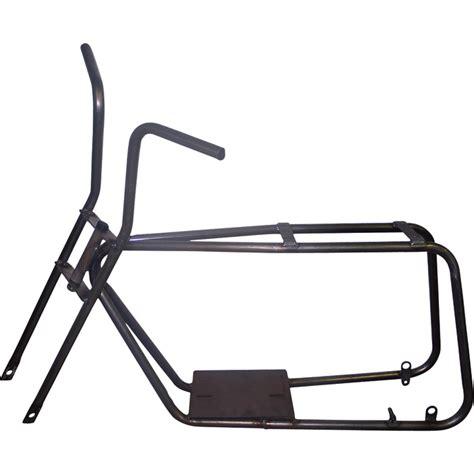 northern tool doodle bug mini bike azusa mini bike frame and fork kit frames engine
