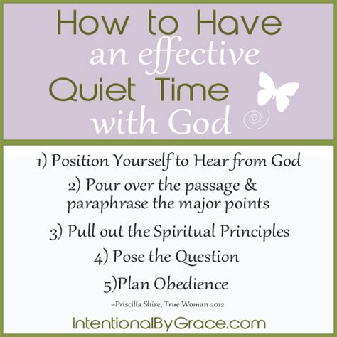 interrupting silence god s command to speak out books position yourself to hear from god intentional