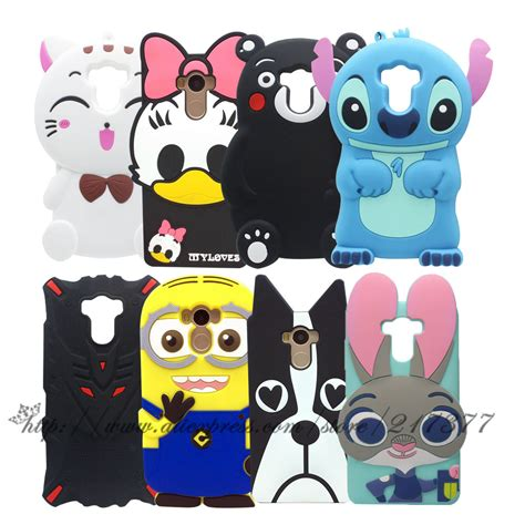 Casing Hp Redmi 4 Pro 3d Rabbit Fur Plush Flurry Soft popular rabbit buy cheap rabbit lots from china