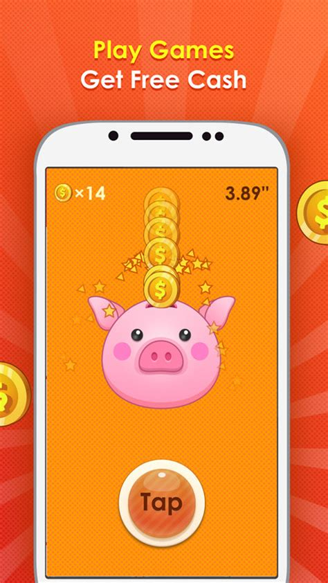 Gift Game Free Gift Card - gift game free gift card apk free android app download appraw