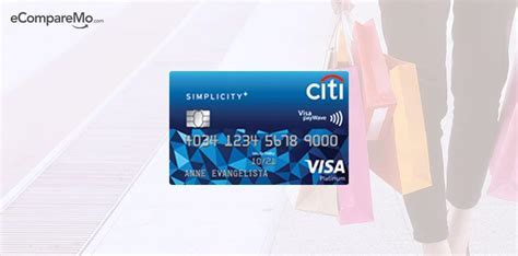 5 Best Credit Cards For Starters: 2018 Update   eCompareMo