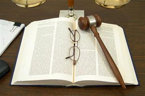 cosa fare in caso di smarrimento patente cosa fare in caso di smarrimento certificato di propriet 224
