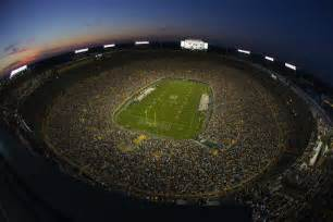 wallpaper green bay wi 2016 lsu wisconsin game at lambeau field is official