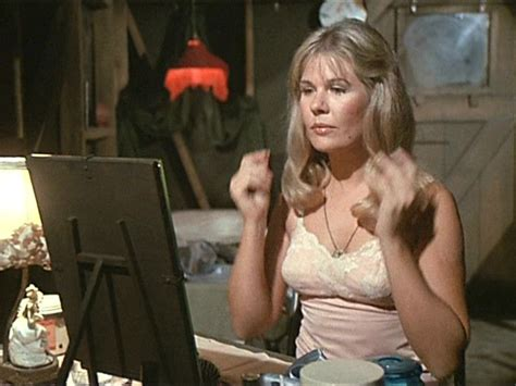 photos of hot lips houlihan loretta swit m a s h 4077th pinterest search