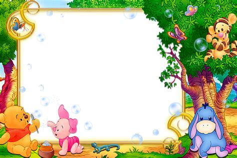 Bingkai Foto Photo Frame Gallery Rounded Float 8x10 Lime Cooler 05099 transparent frame with winnie the pooh gallery