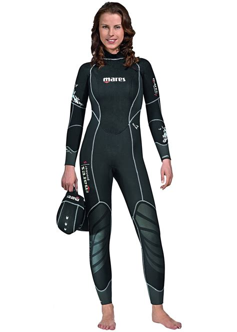 Mares Trilastic She Dives 412967 mares pioneer 5mm she dives wetsuit 2016 divewarehouse