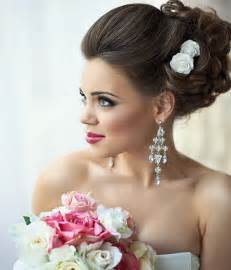 wedding hair 20015 be more elegant with prom hairstyles 2015 updos wedding