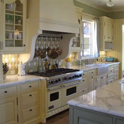 nice hoods kitchen cabinets 7 kitchen cabinets with range 239 best pot racks images on pinterest kitchens hanging