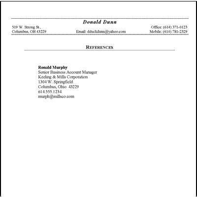 3 college comparison worksheet janitor resume