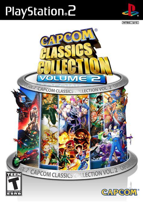 devilman the classic collection vol 2 gamespace11box gamerankings