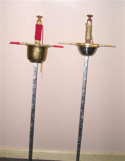 How To Make A Paper Pirate Sword - how to make a fiberglass rapier simulator shady isle