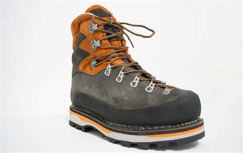 test di design cionatura della scarpa e test ducor design studio