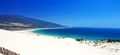 Marbella Abu costa sol andalusia 8 giorni in mezza pensione volo