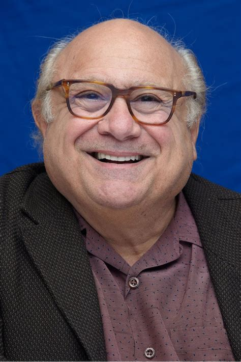 danny devito danny devito profile images the movie database tmdb
