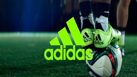 Adidas Gift Card Codes - adidas gift card balance macys promo codes redstarcoupons com