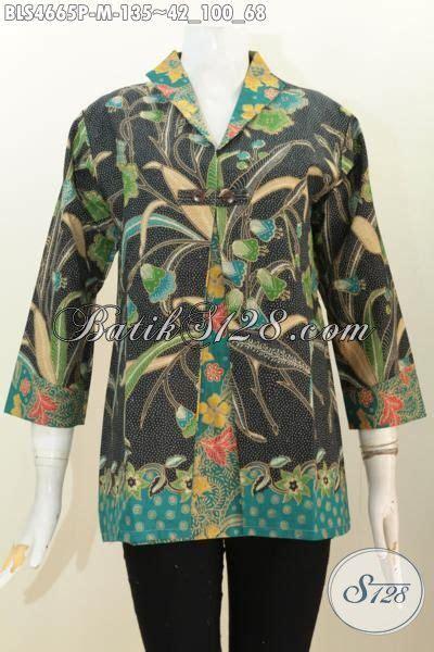 blezer masa kini baju blus blazer produk pakaian wanita karir masa kini