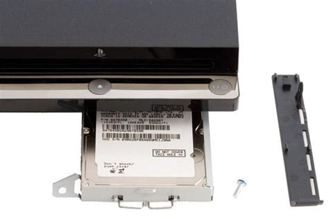 Harddisk Ps3 sony playstation 3 120gb ps3 slim slide 8 slideshow