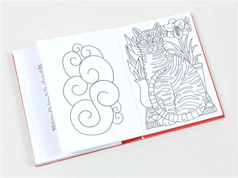 color your own cards color your own greeting cards on risd portfolios