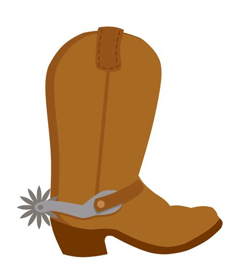 cowboy boot clipart cowboy clipart woody pencil and in color cowboy clipart