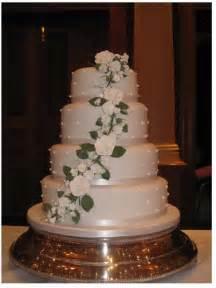 traditional wedding cakes my wedding 187 traditional wedding cakes