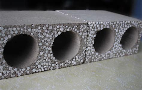 DQ hollow core wall panel Light wall plate   Wu Handa