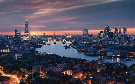 wallpaper 4k london london at night wallpaper download for desktop in hd 4k size