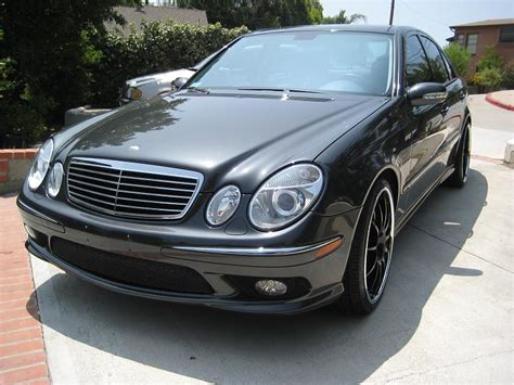 mercedes extended warranty fs mb e55 with extended warranty mbworld org forums
