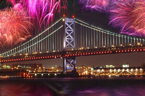 new year restaurant philadelphia new year s in philadelphia ring in 2014 with two