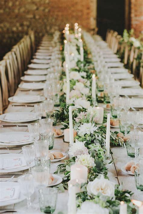 lada da tavolo vintage addobbi floreali matrimonio rustico home fiori matrimonio