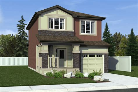 quinn 1743 sq ft pacesetter homes