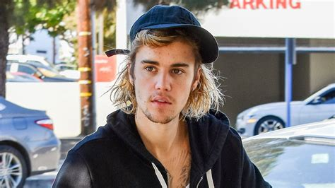 justin bieber face tattoo justin bieber does indeed a vanity fair