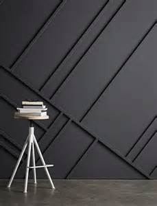 modern wall best 10 modern wall paneling ideas on pinterest