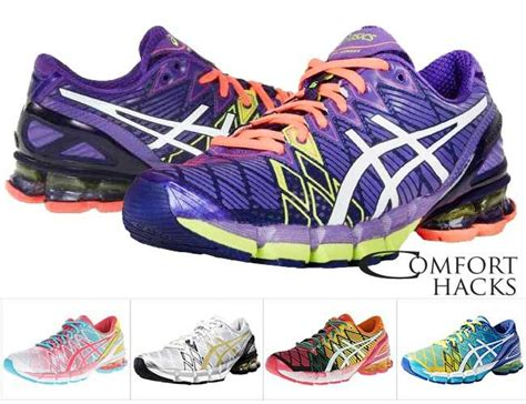 running shoes for high arches and underpronation 24 best supination images on athletic shoes
