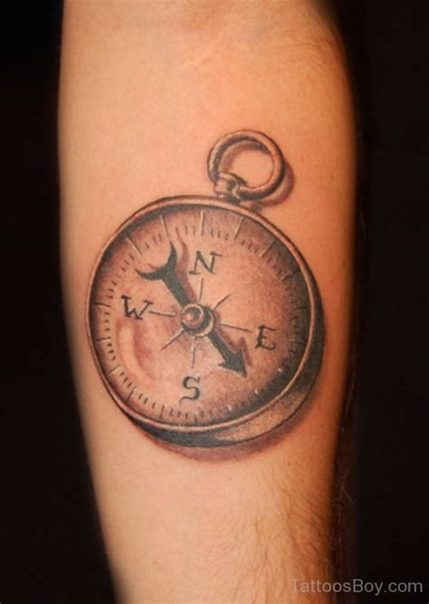 compass tattoo com arm tattoos tattoo designs tattoo pictures page 26