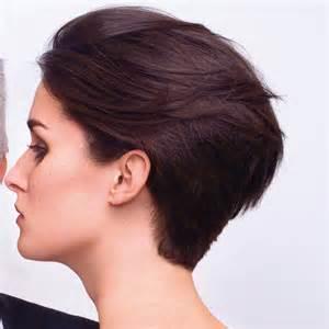 coupe de cheveux 233 t 233 10 id 233 es coiffure pour cheveux