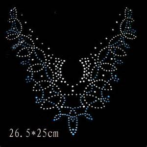 hotfix rhinestone templates 1000 images about fix on tinkerbell