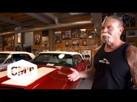 cmts orange county choppers paul srs property