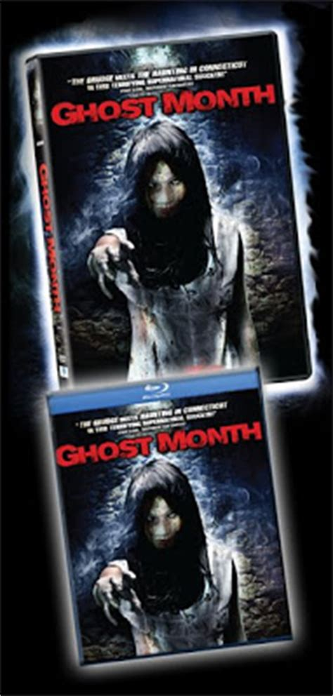 film ghost month watch free movies hollywood bollywood online ghost