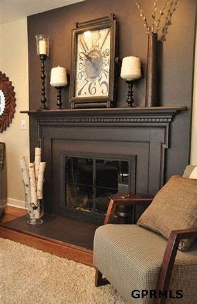 6 bedrooms with fireplaces we would love to wake up to 251 b 228 sta id 233 erna om decorating p 229 pinterest stora