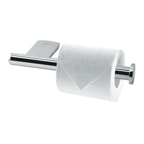 Toto Bathroom Accessories Toto Rei Tx703arr Paper Holder Ideal Merchandise