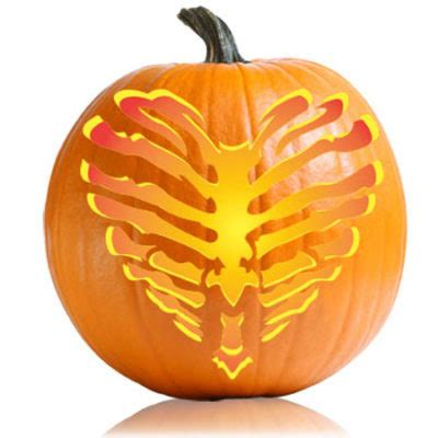 heart pattern for pumpkin carving ultimate pumpkin stencils awesome pumpkin carving