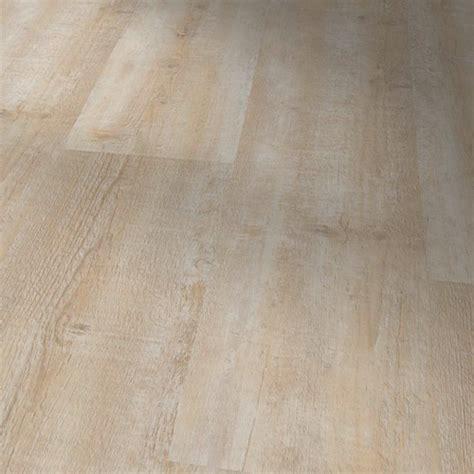 fliese landhausdiele vinylboden wir sind ihr fu 223 bodenprofi aus witten seit