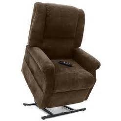 recliners sears lift chairs lift recliners sears