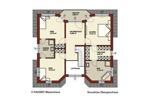 3 schlafzimmer 2 bad grundrisse attraktives wohnen