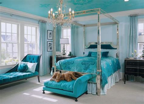 bedroom lounge inspiration 34 stylish interiors sporting the timeless chaise lounge chair