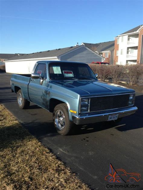 blue book value for used cars 1985 ford laser transmission control 1985 chevy truck blue book value html autos weblog