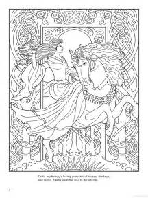 goddess of color 145 best goddess coloring pages for adults images on
